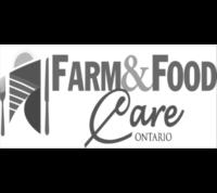 Farm-and-Food-Care