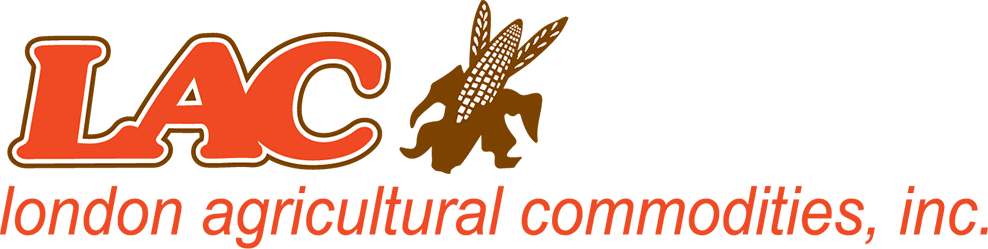 London Agricultural Commodities